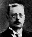 Peter Lamberg.png
