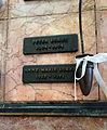 Peter Lorre Grave.jpg
