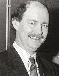 Peter McCardle New Zealand politician