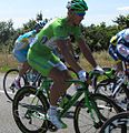 Peter Sagan TDF 2012.jpg