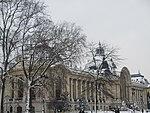 Petit Palais Neige.jpg