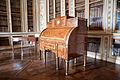 Petit appartement du roi - Bibliothèque de Louis XVI (1).jpg