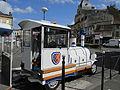 Petit train, Bergerac, Dordogne.jpg