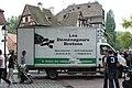 Petite France-déménageurs bretons.jpg