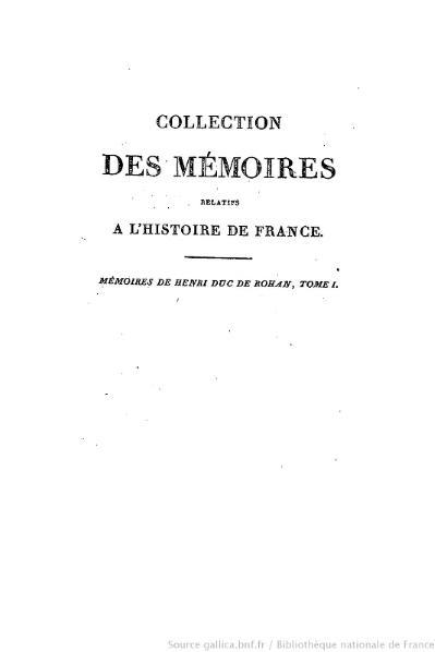 File:Petitot - Collection complète des mémoires relatifs à l'histoire de France, 2e série, tome 18.djvu