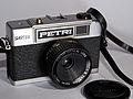 Petri Starter 35mm camera.jpg