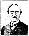 Petros Paparrigopoulos.JPG