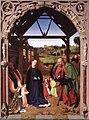 Petrus Christus - The Nativity - WGA04849.jpg