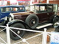 Peugeot Type 176 02.jpg