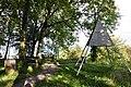 Pfannenstiel - Okenshöhe IMG 4836.JPG