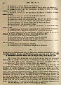 Pfarrerhebungen 1892-52.jpg