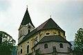 Pfarrkirche Leonstein 1993 Scan 2.jpg