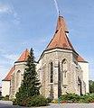 Pfarrkirche Pottenbrunn.jpg