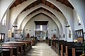 Pfarrkirche Spratzern 007.JPG