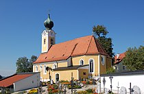 Pfarrkirche St. Gotthard 04.jpg