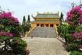 Phú Mỹ, Tân Thành, Ba Ria - Vung Tau, Vietnam - panoramio (6).jpg