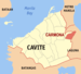 Ph locator cavite carmona.png