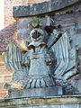 Phalsbourg - Porte d'Allemagne 3.jpg