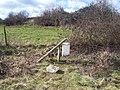 Pheasant Feeder - geograph.org.uk - 131846.jpg