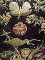Phelonion with Order of Saint Alexander Nevsky 02.jpg