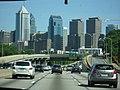 Philadelphia - panoramio (6).jpg