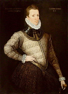 http://upload.wikimedia.org/wikipedia/commons/thumb/5/5d/Philip_Sidney_portrait.jpg/220px-Philip_Sidney_portrait.jpg