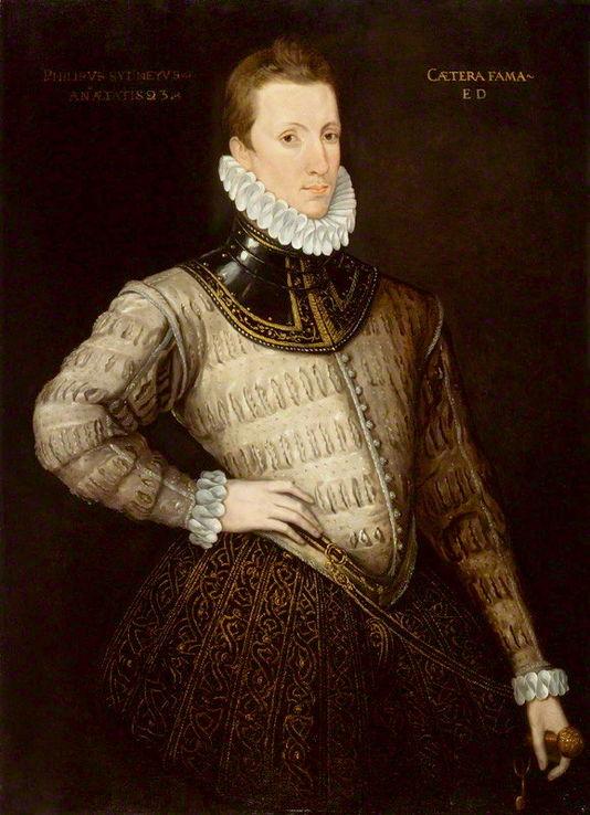 https://upload.wikimedia.org/wikipedia/commons/thumb/5/5d/Philip_Sidney_portrait.jpg/534px-Philip_Sidney_portrait.jpg