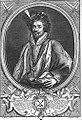 Philippe-Emmanuel de Gondi.jpg