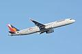 Philippine Airlines, Airbus A321-200 RP-C9919 NRT (31650226532).jpg
