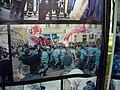 Photo-exhibition Dissenters March 10.jpg