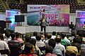 Photographic Workshop - Photo Video Expo - Image Craft - Netaji Indoor Stadium - Kolkata 2014-08-25 7547.JPG