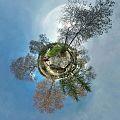 Photosphere Biljanini izvori.jpg