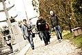 Photowalk (5045023836).jpg