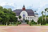 Phra Ram Ratchaniwet Palace (I).jpg