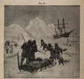 Physiology for Young People - 1884 - Scene in the arctic regions.png