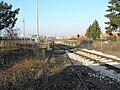 Piattaforma girevole ferroviaria (Rovigo).jpg