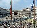 Piazza San Marco - 2 (483083841).jpg