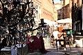 Piazza Santo Stefano e mercato 2.JPG