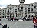 Piazza Vittorio Veneto - panoramio.jpg