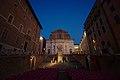 Piazza del Plebiscito, Ancona (KPFC) 03.jpg