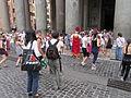 Piazza della Rotonda din Roma9.jpg