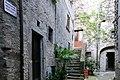 Piazzetta dell'Orto vecchio - panoramio.jpg