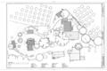 Picchetti Winery, 13100 Montebello Road, Cupertino, Santa Clara County, CA HABS CAL,43-CUP,2- (sheet 4 of 4).png