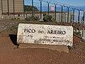 Pico do Arieiro altitude point.jpg