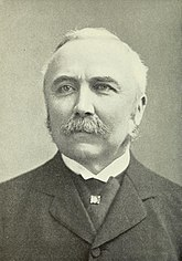 Henry Campbell-Bannerman Picture of Henry Campbell-Bannerman.jpg