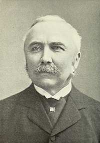 Picture of Henry Campbell-Bannerman.jpg