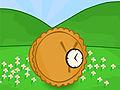 Pie clock.jpg