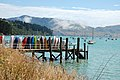 Pier near Diamond Harbour 20100119.jpg