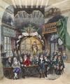 Pierre-Auguste Lamy (?) - Les contes d'Hoffmann by Jacques Offenbach, prologue.png