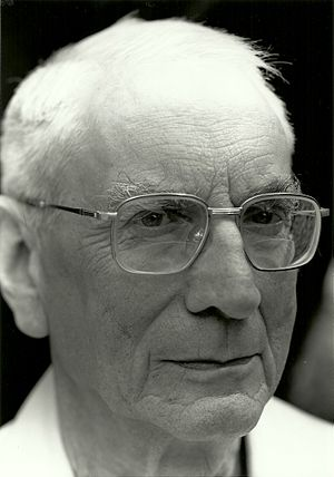 Pierre Hadot cover
